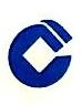 中国建设银行股份有限公司温州江滨支行