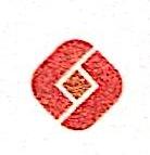 赣州银行股份有限公司昌南支行 最新采购和商业信息