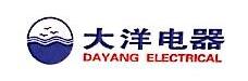 江门市科润电器有限公司 最新采购和商业信息