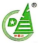 深圳市地鑫达实业有限公司 最新采购和商业信息