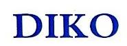 成都德科机电设备有限公司 最新采购和商业信息