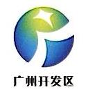 广州国聚风险投资有限公司