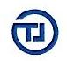 吉林省通金股权投资基金管理有限公司 最新采购和商业信息