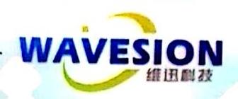 武汉维迅科技有限公司 最新采购和商业信息