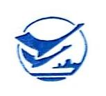 乐清市双塔模塑有限公司 最新采购和商业信息
