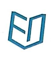 广州杰卓商务服务有限公司 最新采购和商业信息