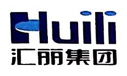 北京东盛汇丽装饰材料有限公司 最新采购和商业信息