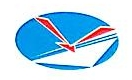 四川震北工程造价咨询事务所有限责任公司 最新采购和商业信息