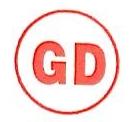 杭州高德化工有限公司 最新采购和商业信息