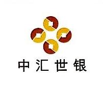 东莞市上正投资管理有限公司 最新采购和商业信息
