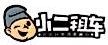 海南小二网络科技有限公司 最新采购和商业信息