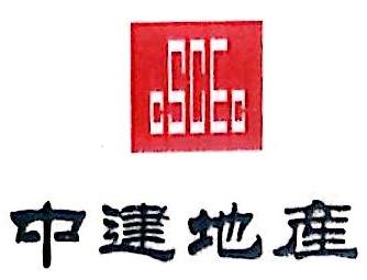 天津广顺房地产开发有限责任公司 最新采购和商业信息
