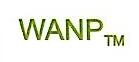 绍兴市万普环保设备有限公司 最新采购和商业信息