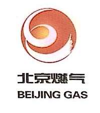 北京天彩燃气工程有限责任公司 最新采购和商业信息
