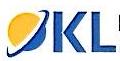 深圳市欧克蓝科技股份有限公司 最新采购和商业信息