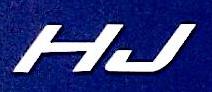 肇庆市鸿杰精密五金制品有限公司 最新采购和商业信息