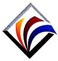 深圳市永朋印刷有限公司 最新采购和商业信息