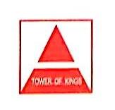 长沙金字塔仪器设备有限公司 最新采购和商业信息