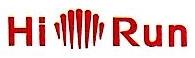 山西海润信通科技有限公司 最新采购和商业信息