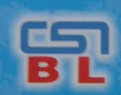 东莞贝乐电子五金有限公司 最新采购和商业信息