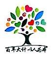 全通教育集团(广东)股份有限公司武汉分公司 最新采购和商业信息