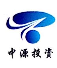 辽宁中源投资有限公司 最新采购和商业信息