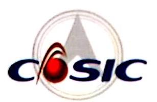 西安航天华迅科技有限公司 最新采购和商业信息