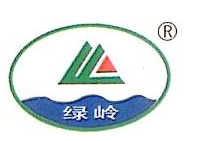 河北绿岭果业有限公司 最新采购和商业信息