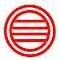 佛山潍柴产品销售服务有限公司 最新采购和商业信息