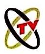 中视传媒股份有限公司 最新采购和商业信息