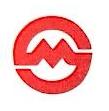 上海地铁融资租赁有限公司 最新采购和商业信息