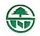 河南神农园林绿化有限公司 最新采购和商业信息