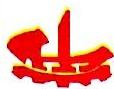 哈尔滨第一机器制造有限公司 最新采购和商业信息