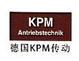 南京康普曼传动机械有限公司 最新采购和商业信息