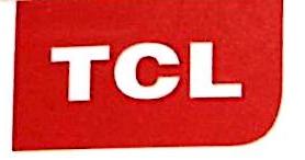 西安TCL软件开发有限公司