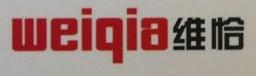 上海维恰实业有限公司
