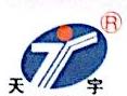 江苏中煤矿山设备有限公司 最新采购和商业信息