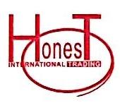 深圳市霍尼斯特科技有限公司 最新采购和商业信息