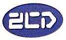 深圳市众创达科技有限公司 最新采购和商业信息