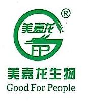 四川美嘉龙生物科技有限公司