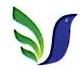 常州市东宇环保科技有限公司