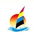 洛阳东帆印刷有限公司 最新采购和商业信息