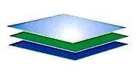 安徽省大立钢材有限公司 最新采购和商业信息