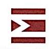 佛山南方产权交易所有限公司 最新采购和商业信息