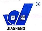 台州市黄岩博越塑模有限公司 最新采购和商业信息