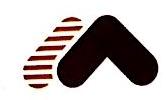 赣州路福地产发展有限公司 最新采购和商业信息