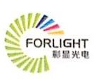 深圳市彩显光电有限公司 最新采购和商业信息