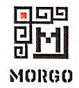 北京默格文化传播有限公司 最新采购和商业信息