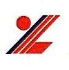 永嘉县永乐机械锻件厂 最新采购和商业信息