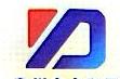 泉州市丰泽区点点贸易有限公司 最新采购和商业信息